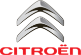 Citroen-Fahrzeuge Logo; Neuwagen mit kompetenter Beratung