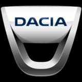 Dacia Logo; Neuwagen mit kompetenter Beratung
