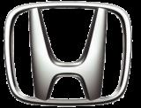 Honda Logo; Neuwagen mit kompetenter Beratung