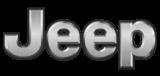 Logo des Amerikanischen Traditionsherstellers Jeep; Neuwagen mit kompetenter Beratung