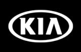 Kia Logo; Neuwagen mit kompetenter Beratung