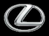 Lexus Logo; Neuwagen mit kompetenter Beratung