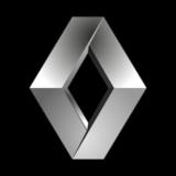 Markenlogo von Renault; Neuwagen mit kompetenter Beratung