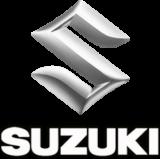 Suzuki Herstellerlogo; Neuwagen mit kompetenter Beratung